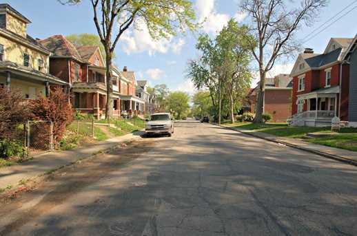 730-732 Oakwood Avenue - Photo 24