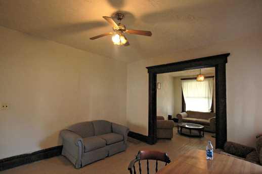 730-732 Oakwood Avenue - Photo 8