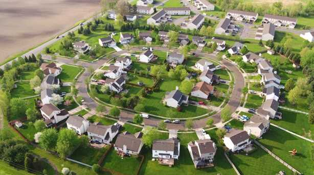 388 Cottage Grove Circle - Photo 24