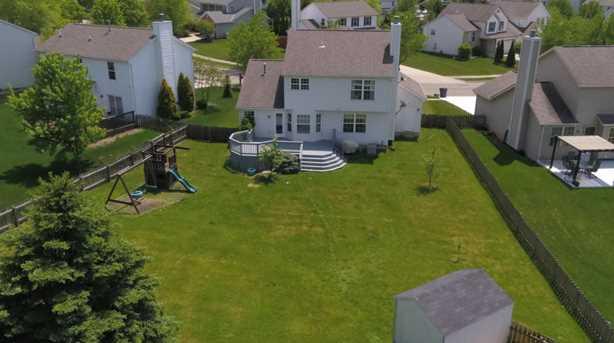 388 Cottage Grove Circle - Photo 22