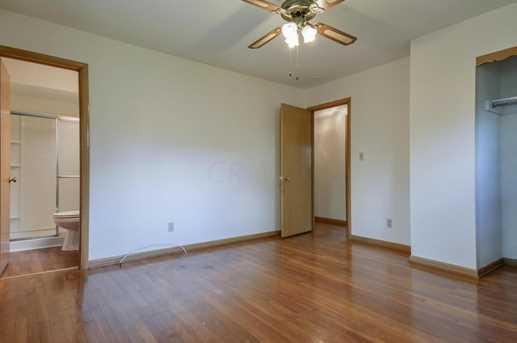 4401 Kenmont Place - Photo 10