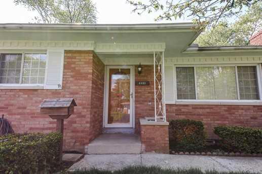 4401 Kenmont Place - Photo 1