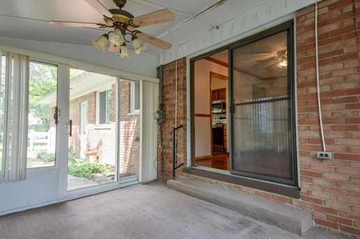 4401 Kenmont Place - Photo 22