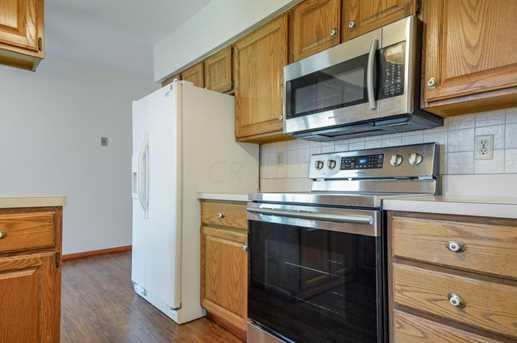 4401 Kenmont Place - Photo 6