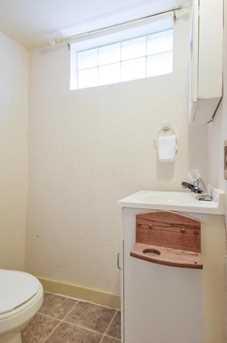 4401 Kenmont Place - Photo 20
