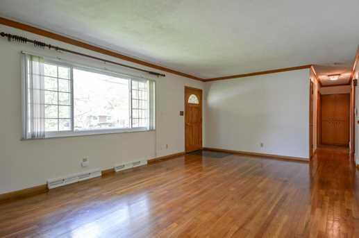 4401 Kenmont Place - Photo 4
