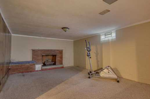 4401 Kenmont Place - Photo 18