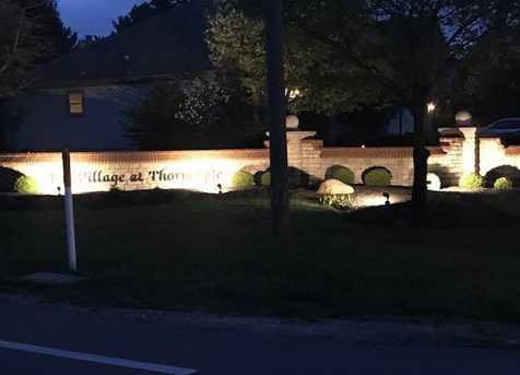 6353 Turngate Lane - Photo 34