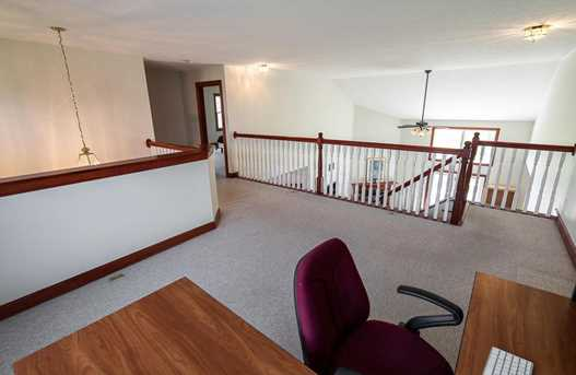 4060 Berrywood Dr - Photo 22