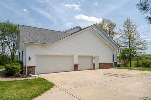 4060 Berrywood Dr - Photo 32