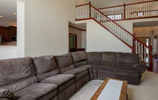 4060 Berrywood Dr - Photo 14