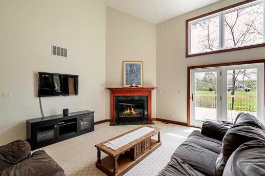 4060 Berrywood Dr - Photo 12