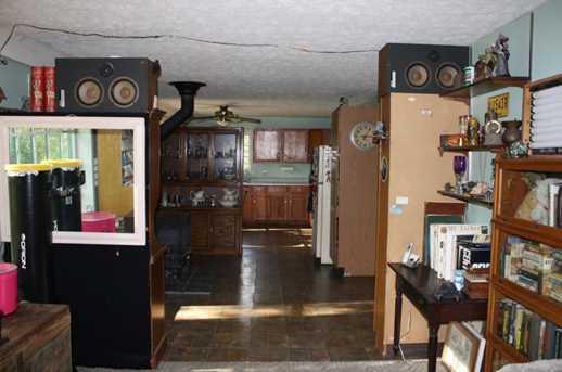 32010 County Rd 368 - Photo 4