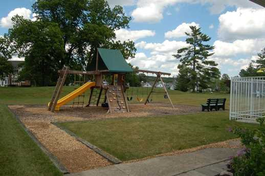 9448 Vista Point Dr - Photo 50