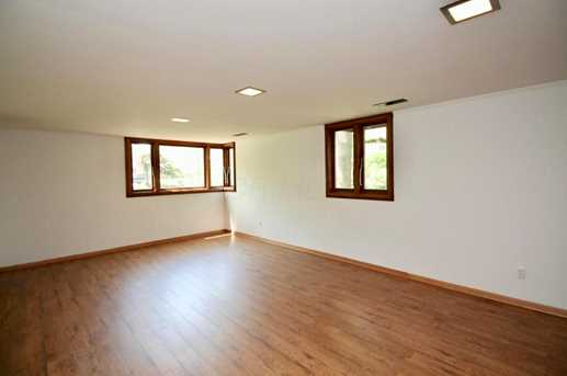 482 Park Overlook Drive - Photo 30