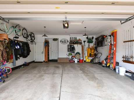 255 Restoration Drive - Photo 44