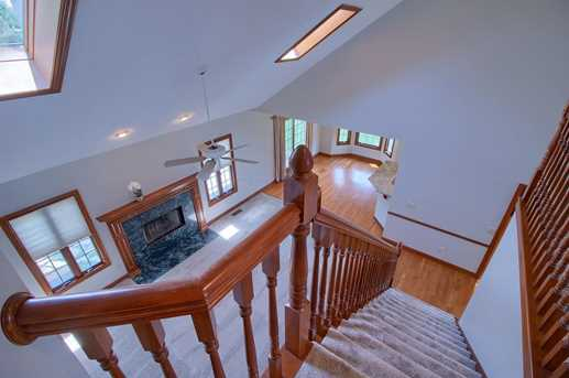 920 Congressional Way - Photo 28