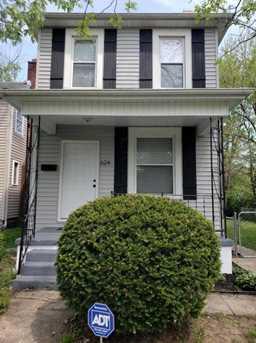 624 Elizabeth Avenue - Photo 16