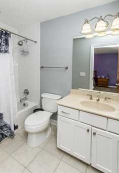 6756 Ballantrae Place - Photo 44