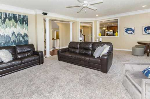 6756 Ballantrae Place - Photo 48