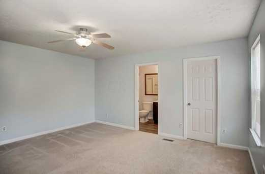 4841 Bixby Ridge E Drive - Photo 20