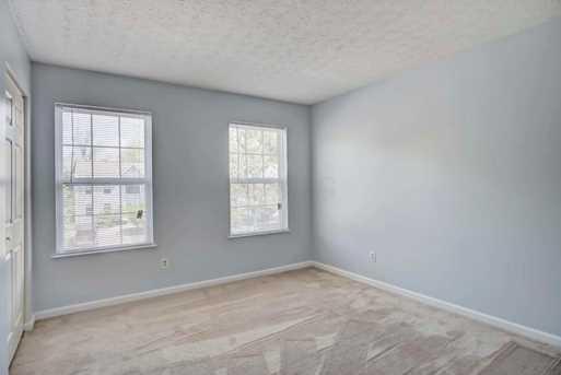 4841 Bixby Ridge E Drive - Photo 28