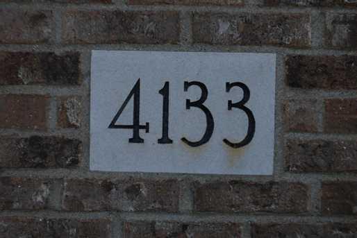 4133 Eagle Head Drive - Photo 2