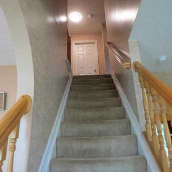 3588 Rivervail Drive - Photo 10