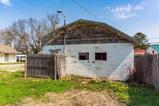 328 E Mound Street - Photo 6