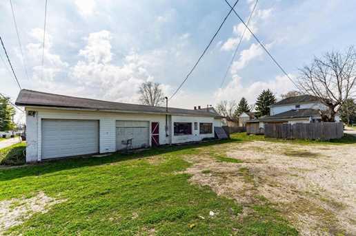 328 E Mound Street - Photo 8