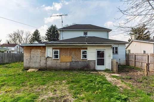 328 E Mound Street - Photo 4