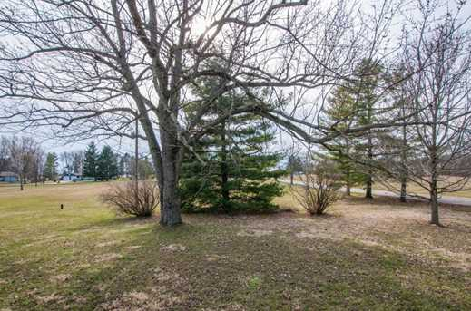 1181 Spring Valley Road - Photo 22