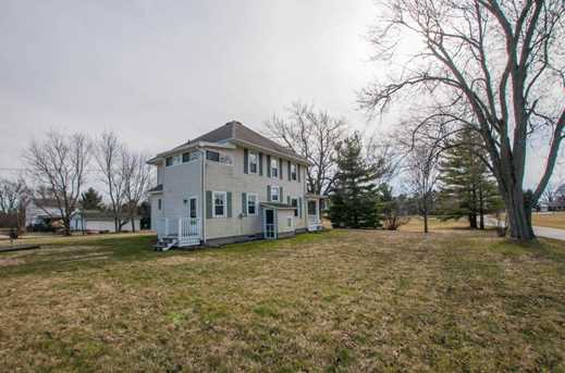 1181 Spring Valley Road - Photo 8