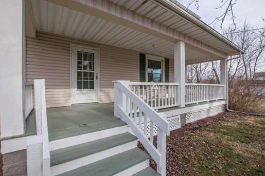 1181 Spring Valley Road - Photo 4