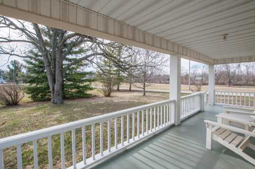 1181 Spring Valley Road - Photo 6