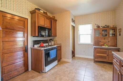 1181 Spring Valley Road - Photo 48