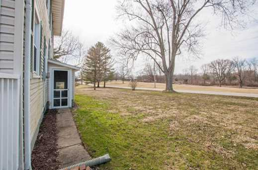 1181 Spring Valley Road - Photo 16