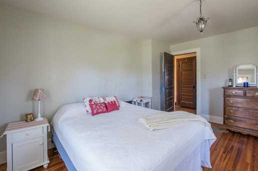 1181 Spring Valley Road - Photo 44
