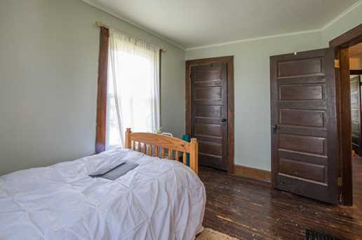 1181 Spring Valley Road - Photo 42