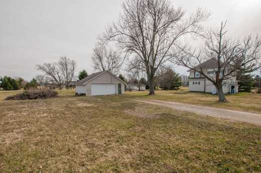 1181 Spring Valley Road - Photo 20