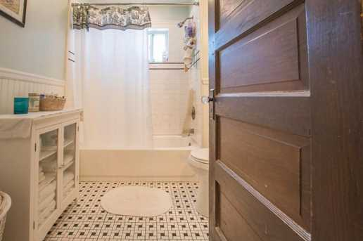 1181 Spring Valley Road - Photo 40
