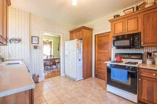 1181 Spring Valley Road - Photo 50