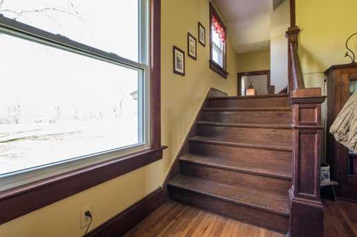 1181 Spring Valley Road - Photo 32