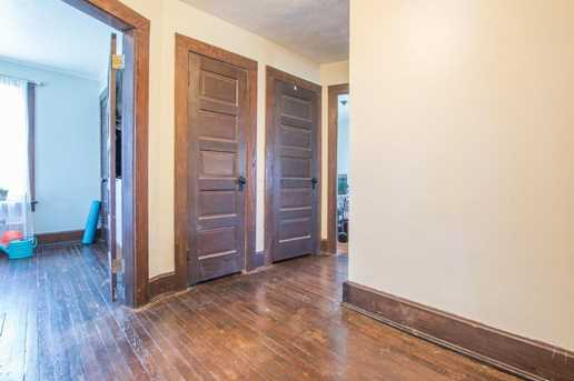 1181 Spring Valley Road - Photo 46