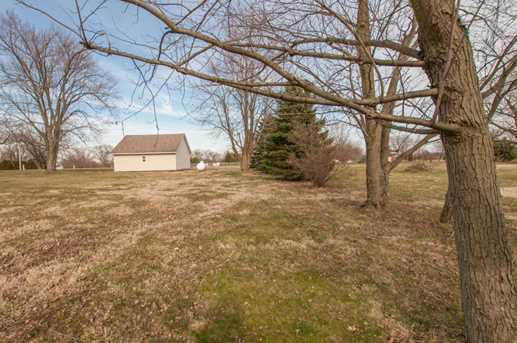 1181 Spring Valley Road - Photo 18