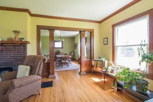 1181 Spring Valley Road - Photo 30