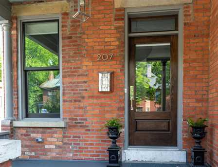 207 Wilber Ave - Photo 4