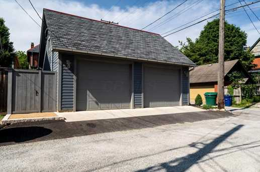 207 Wilber Ave - Photo 38