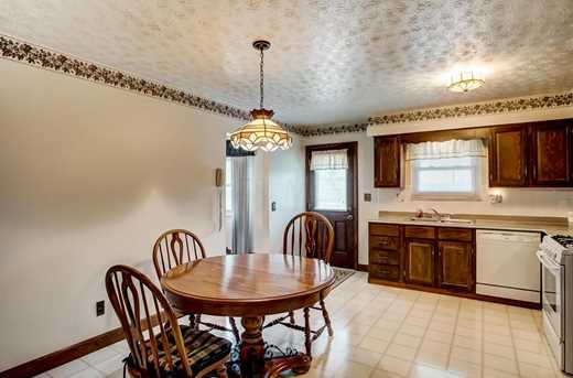 4060 Clime Road - Photo 12