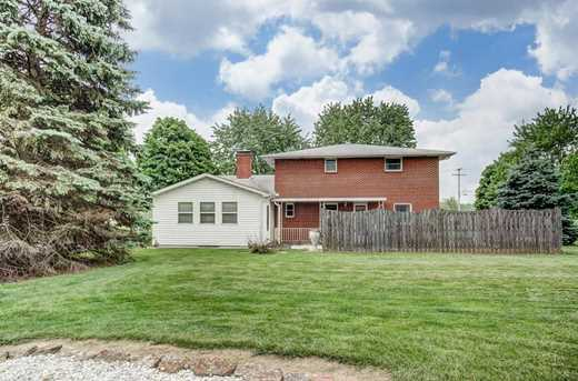 4060 Clime Road - Photo 38